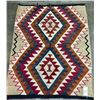 Image 11 : Early 1900s Navajo Textile