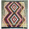 Image 3 : Early 1900s Navajo Textile