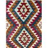 Image 5 : Early 1900s Navajo Textile