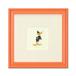 Daffy Duck by Looney Tunes