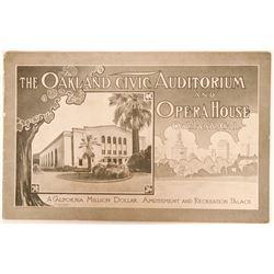 Oakland Civic Auditorium  (117153)