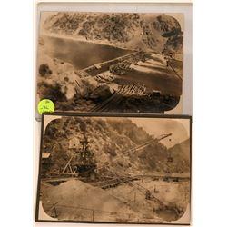 American River Photos  (115194)