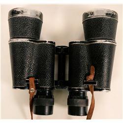 Binoculars 7x50 by Optex De Luxe  (114394)