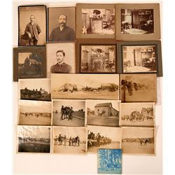 Western Photos  (115184)