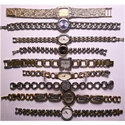 Women's watches  (115156)