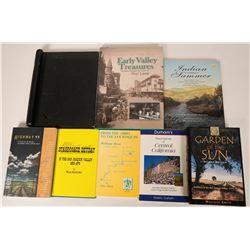 San Joaquin Valley History Library  (115310)