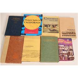 California General History Library  (115288)