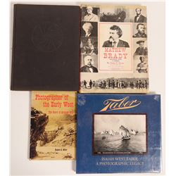 Western Photography History Library  (115120)