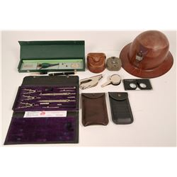 DIY Geologist Kit  (108774)