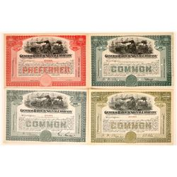 General Railway Signal Co.  (114521)
