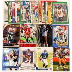 Pro Football Cards  (114745)