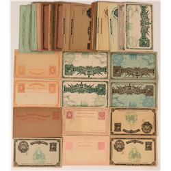 El Salvador Postcards  (116439)