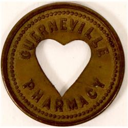 Guerneville Pharmacy  (114976)