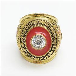 1931 St. Louis Cardinals - MLB Championship Ring