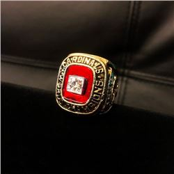 1982 St. Louis Cardinals - MLB Championship Ring