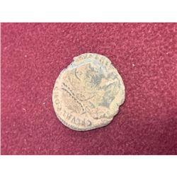 AE 3 Constantine thE Great 307-337 AD - Pre-reform