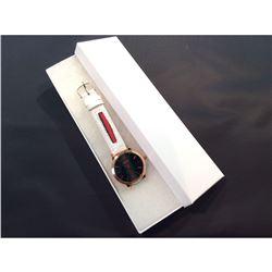 Quartz Wrist Watch (Brand New In Box)