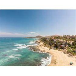 8 Days & 7 Nights Mexico Getaway