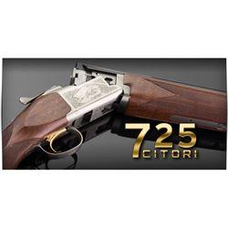 Browning Citori 725 (Field) 28ga. New