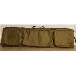 RANGE MAXX SOFT LONG GUN CASE
