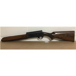 BROWNING POINTER, A5, 12 GA