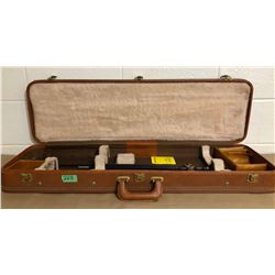 BROWNING LONG GUN HARD CASE
