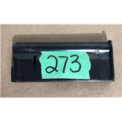 H & R .22 MAG FOR MODEL 700