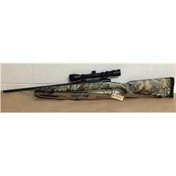 SAVAGE AXIS MODEL .30-06
