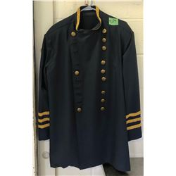 CAVALRY REENACTMENT UNIFORM