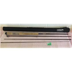 ST. CROIX MODEL I1 108.4 FISHING ROD