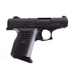 Lorcin Model L22 .22 Caliber Pistol