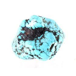 337.50 Carat Sleeping Beauty Turquoise Gemstone