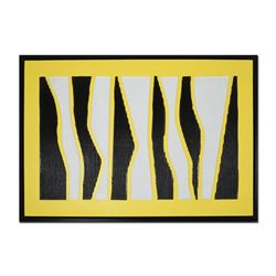 Mellow Yellow by Marlowe Original
