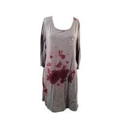 Amityville: The Awakening Joan (Jennifer Jason Leigh) Movie Costumes