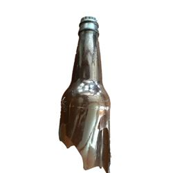 From Dusk Till Dawn Beer Bottle