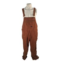 Hell Fest Mutant Male Movie Costumes