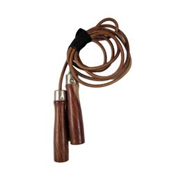 Southpaw Training Jump Rope Movie Props