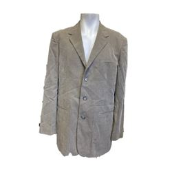 Lethal Weapon 2 Roger Murtaugh (Danny Glover) Jacket Movie Costumes