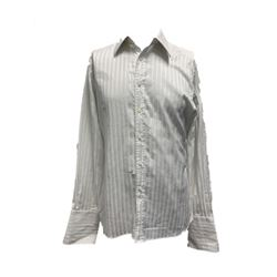 Big Shots TV Dylan McDermott Shirt