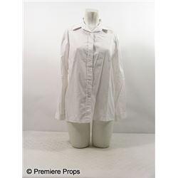 Inglourious Basterds Bar Maids Movie Costumes