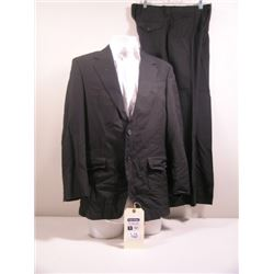 Butter Bob Pickler (Ty Burrell) Movie Costumes