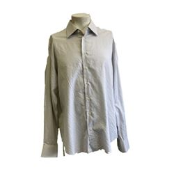 Tyler Perry Personal Shirt