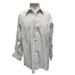 Mel Gibson Personal Shirt