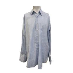 """Alfred Molina Personal """"Anto"""" Shirt"""