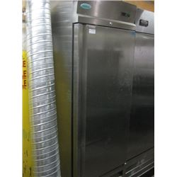 FIRSCOOL STAINLESS REFRIGERATOR COOLER