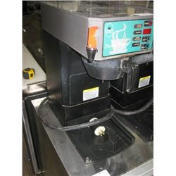 BARISTA SERIES SECOND CUP COFFEE BREWER