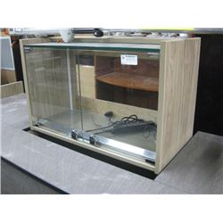 29 INCH COUNTERTOP DISPLAY