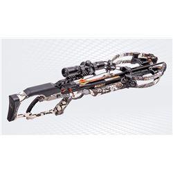 Raven R10 Crossbow