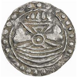 SRIKSHETRA: AR unit (10.44g), 8th century