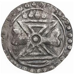 SRIKSHETRA: AR unit (10.77g), 8th century